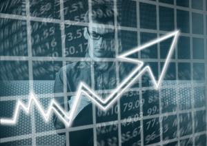 資産のバランスを考えよう!その投資、リスクが高くないですか?