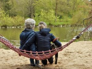 老後は配当金生活で悠々自適?高配当株投資ってどう?